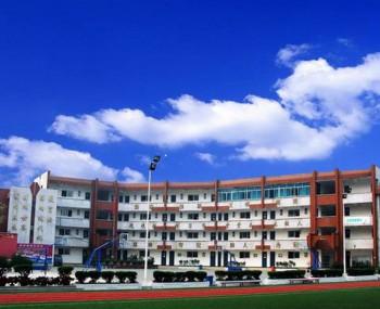 贵阳市第二实验小学2017年9月份采购AC40平板电脑充电柜30台