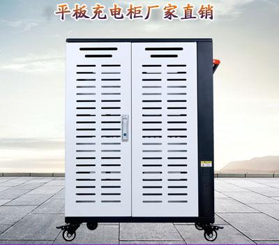 智慧课堂惊艳2019中国智慧教育发展论坛