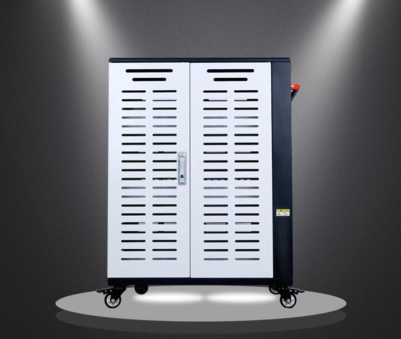 平板电脑充电柜厂家哪家好?