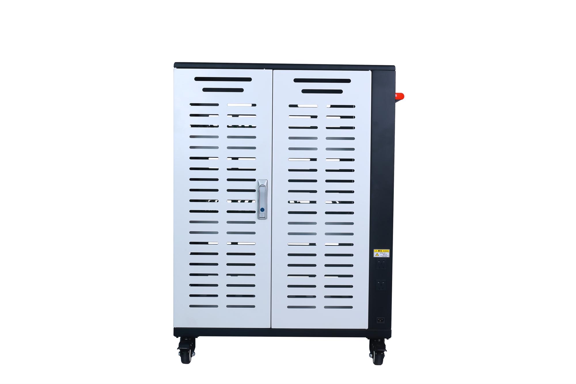 VR50充电柜(车)